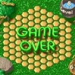 Скриншот WildSnake Puzzle: Harvest Lines – Изображение 1