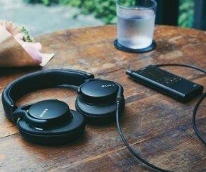 Sony наCES 2018: три новых смартфона, OLED-телевизор ибеспроводные наушники