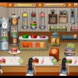 Скриншот Кекс шоп – Изображение 1