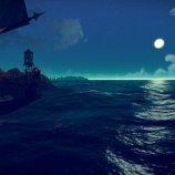 Скриншот The Last Leviathan – Изображение 1