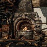 Скриншот Ironsmith Medieval Simulator – Изображение 8
