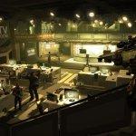 Скриншот Deus Ex: Human Revolution – Изображение 18