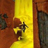 Скриншот Tomb Raider 2: Golden Mask – Изображение 6