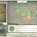 Скриншот Rebel Inc: Escalation – Изображение 6