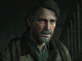 Первые впечатления критиков от The Last of Us 2 и новые подробности об игре