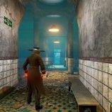 Скриншот BloodLust 2: Nemesis – Изображение 5