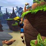 Скриншот Jak and Daxter: The Precursor Legacy – Изображение 7