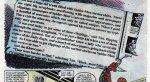 Нетолько классика! Лучшие комиксы про дружелюбного соседа Человека-паука. - Изображение 15