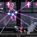 Скриншот Gunvolt Chronicles: Luminous Avenger iX – Изображение 1