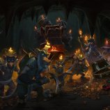 Скриншот Hearthstone: Kobolds and Catacombs – Изображение 1