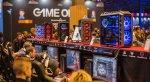 ФОТО. Репортаж «Канобу» сParis Games Week 2017— «Игромир» намаксималках. - Изображение 105