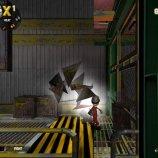 Скриншот Crash Dummy vs. the Evil D-Troit – Изображение 9