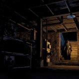 Скриншот The Walking Dead: A Telltale Games Series – Изображение 3