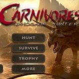 Скриншот Carnivores: Dinosaur Hunter – Изображение 10