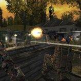 Скриншот M.I.A.: Mission in Asia – Изображение 6