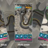Скриншот Hyperdrome – Изображение 3