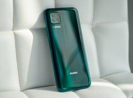 Состоялся анонс Huawei P40 Lite: бюджетный флагман, который мыуже видели