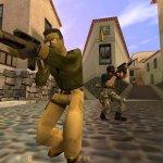 Скриншот Counter-Strike – Изображение 2