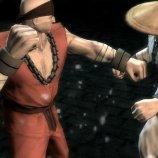 Скриншот Brotherhood of Violence – Изображение 4