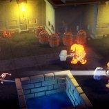 Скриншот Skeletal Avenger – Изображение 3