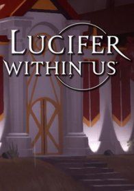 Lucifer Within Us