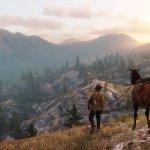 Скриншот Red Dead Redemption 2 – Изображение 61