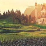 Скриншот Total War: Warhammer II – Изображение 8