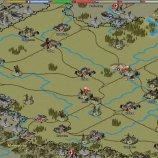 Скриншот Strategic Command World War I: The Great War 1914-1918 – Изображение 3