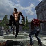 Скриншот Breaking the Rules: The Roman Tournament – Изображение 12