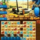 Скриншот Jewel Master: Egypt – Изображение 5