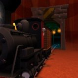 Скриншот Dillon's Rolling Western: The Last Ranger – Изображение 1