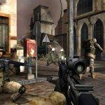 Скриншот Close Combat: First to Fight – Изображение 10