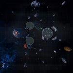 Скриншот World of Warships – Изображение 31