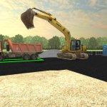 Скриншот Road Works Simulator – Изображение 19