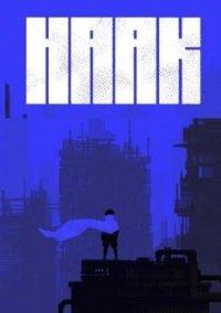 HAAK – фото обложки игры