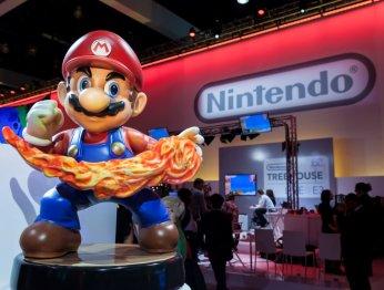 Чего мыждали отконференции Nintendo Direct навыставке E3 2019? Ожидание— реальность