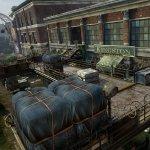 Скриншот The Last of Us: Abandoned Territories Map Pack – Изображение 13