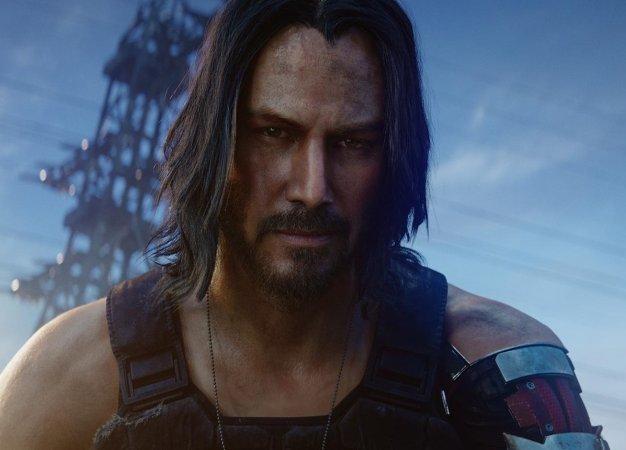 Новые игры декабря 2020. Что выходит для PC, PS4, Xbox One, Switch иконсолей нового поколения