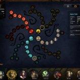 Скриншот Aarklash: Legacy – Изображение 1