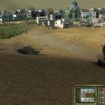 Скриншот Warfare Reloaded – Изображение 41