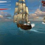 Скриншот Age of Pirates: Captain Blood – Изображение 176