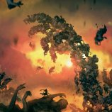 Скриншот Hellblade: Senua's Sacrifice – Изображение 10