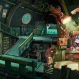 Скриншот Депония 2: Взрывное приключение – Изображение 2