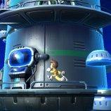 Скриншот Jett Rocket II: The Wrath of Taikai – Изображение 10