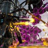 Скриншот Earth Defense Force: Iron Rain – Изображение 6