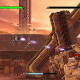 Скриншот HARDCORE MECHA – Изображение 10