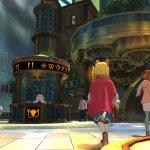 Скриншот Ni No Kuni 2: Revenant Kingdom – Изображение 20