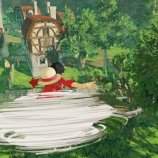 Скриншот One Piece: World Seeker – Изображение 4