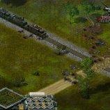 Скриншот Первая мировая – Изображение 3