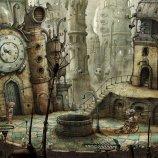 Скриншот Machinarium – Изображение 8